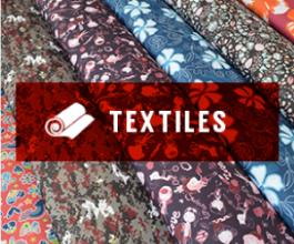b2a7fef3 ¡La nueva forma de comprar insumos y textiles! Para adquirir tus productos  debes: 1. Selecciona el producto - 2. Selecciona la cantidad y el color - 3.